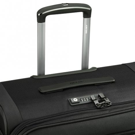 چمدان دلسی مدل Pilot  5