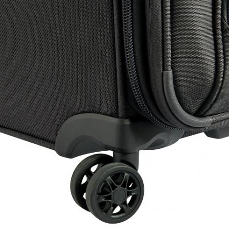 چمدان دلسی مدل Pilot  7