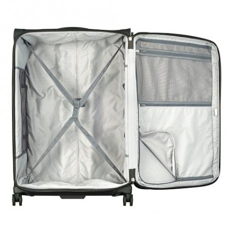 چمدان دلسی مدل Pilot 2