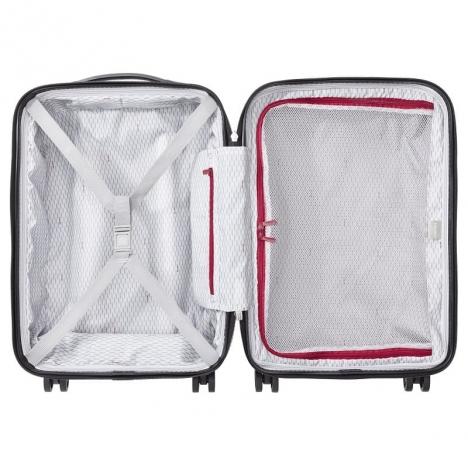 چمدان دلسی مدل Segur 2