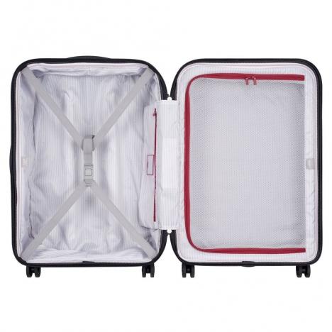 چمدان-دلسی-مدل-segur-مشکی-205882200-نمای-داخل