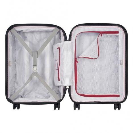 چمدان-دلسی-مدل-segur-آبی-205880402-نمای-داخل