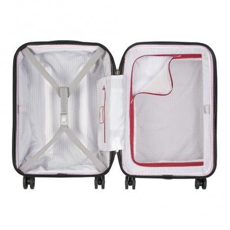 چمدان-دلسی-مدل-segur-خاکستری-205880411-نمای-داخل