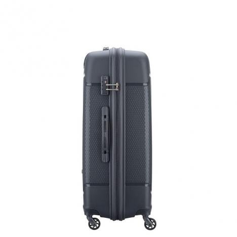 چمدان دلسی مدل Sejour 7