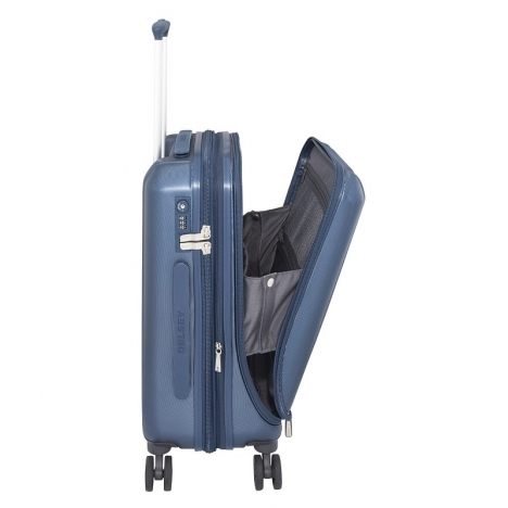چمدان دلسی مدل Shadow  3