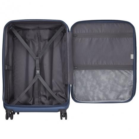 چمدان دلسی مدل Shadow  6