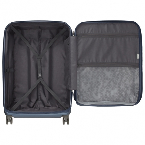 چمدان دلسی مدل Shadow  2