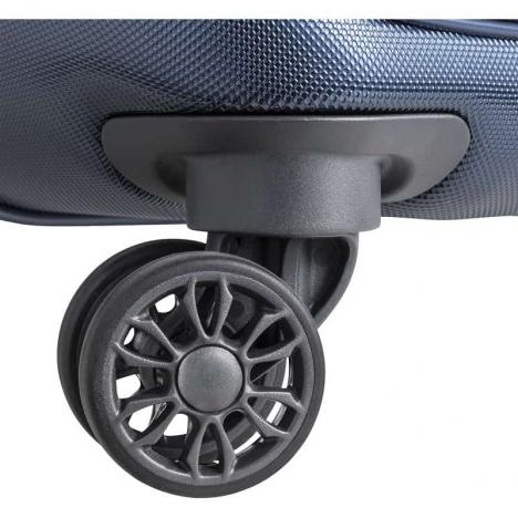 چمدان دلسی مدل Shadow  4