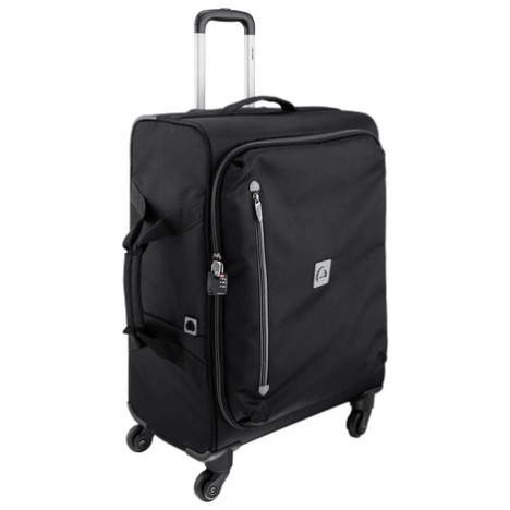 [عکس: delsey-suitcase-solution-81000-1-(4)-min.jpg]