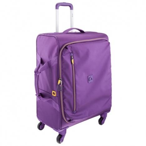 چمدان دلسی مدل Solution 2