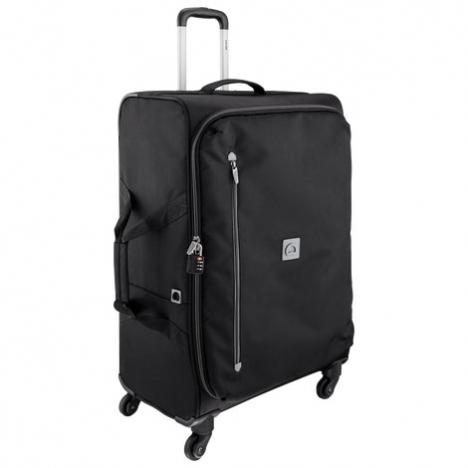 چمدان دلسی مدل Solution 3