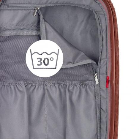 چمدان-دلسی-مدل-st-tropez-آبی-208780102-نمای-زیپ-جیب-داخلی