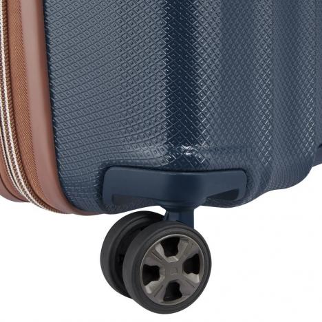 چمدان-دلسی-مدل-st-tropez-آبی-208780102-نمای-چرخ