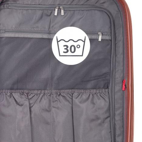 چمدان-دلسی-مدل-st-tropez-آبی-208782002-نمای-جیب-داخلی
