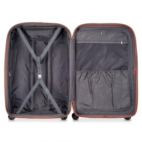 چمدان-دلسی-مدل-st-tropez-آبی-208783002-نمای-داخل