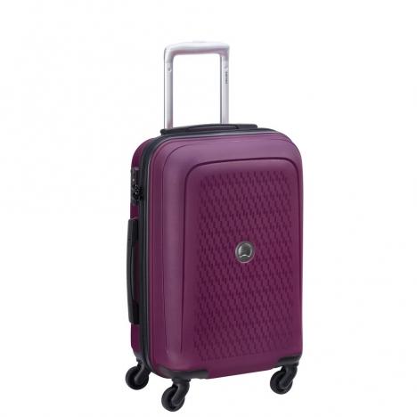 چمدان-دلسی-مدل-تاسمان-بنفش-310080108-نمای-سه-رخ