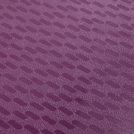 چمدان-دلسی-مدل-تاسمان-بنفش-310080108-نمای-بدنه