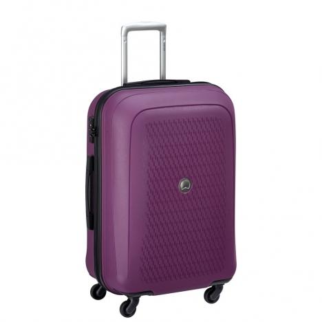 چمدان-دلسی-مدل-تاسمان-بنفش-310081108-نمای-سه-رخ