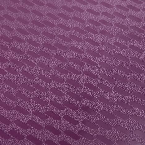 چمدان-دلسی-مدل-تاسمان-بنفش-310081108-نمای-بدنه