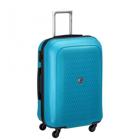 چمدان-دلسی-مدل-TASMAN-آبی-310081112-نمای-سه-رخ