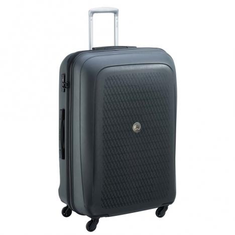 چمدان-دلسی-مدل-TASMAN-مشکی-310082101-نمای-سه-رخ
