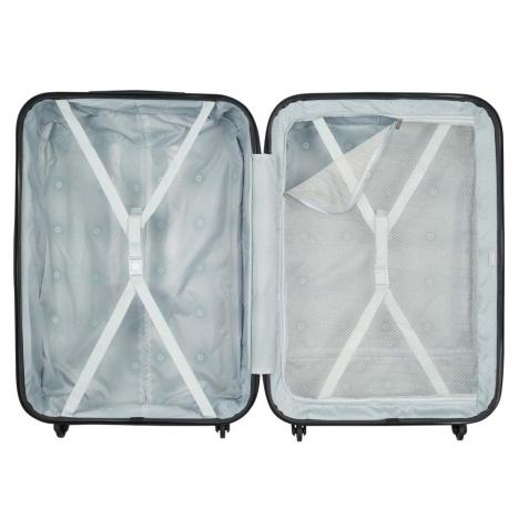 چمدان-دلسی-مدل-TASMAN-مشکی-310082101-نمای-داخل