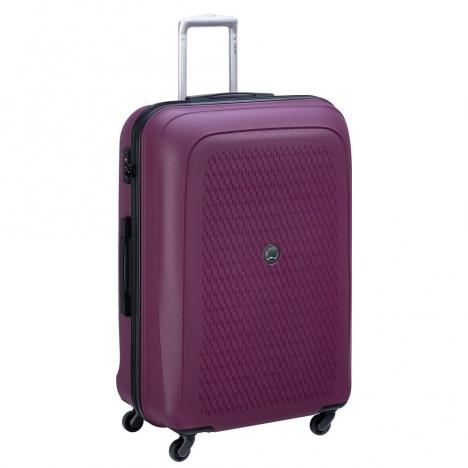 چمدان-دلسی-مدل-TASMAN-بنفش-310082108-نمای-سه-رخ