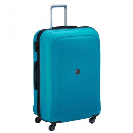 چمدان-دلسی-مدل-TASMAN-آبی-310082112-نمای-سه-رخ