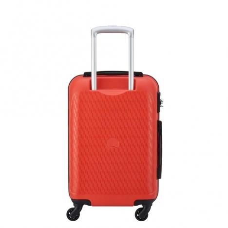 چمدان-دلسی-مدل-TASMAN-نارنجی-310082125- نمای-پشت