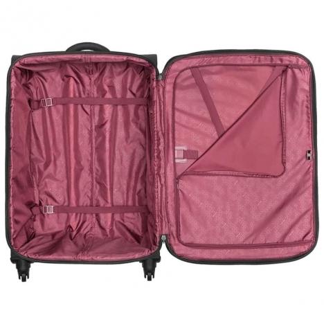چمدان دلسی مدل Tuileries  4