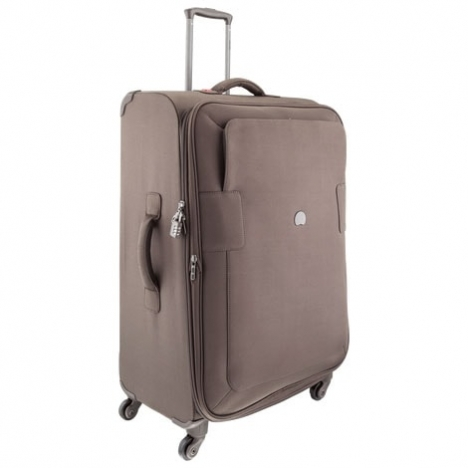 چمدان دلسی مدل Tuileries  1