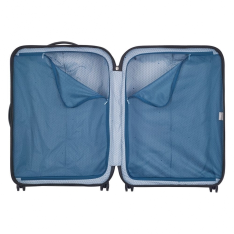 چمدان-دلسی-مدل-turenne-مشکی-162182000-نمای-داخل