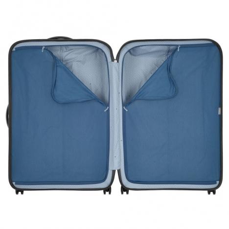 چمدان-دلسی-مدل-turenne-مشکی-162183000-نمای-داخل