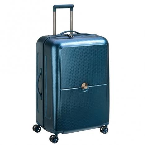 چمدان-دلسی-مدل-turenne-آبی-162182002-نمای-سه-رخ