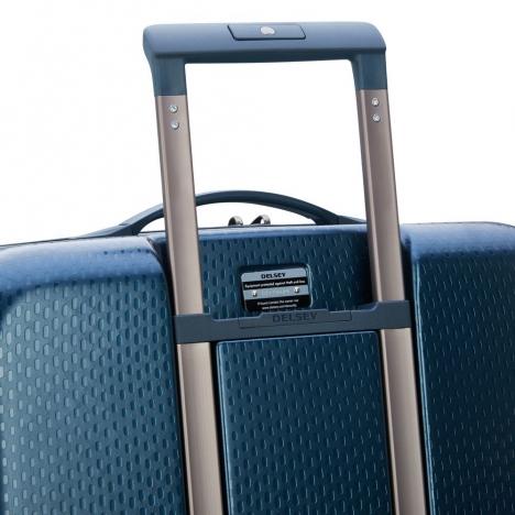 چمدان-دلسی-مدل-turenne-آبی-162182002-نمای-دسته-چمدان