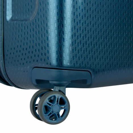 چمدان-دلسی-مدل-turenne-آبی-162182002-نمای-چرخ