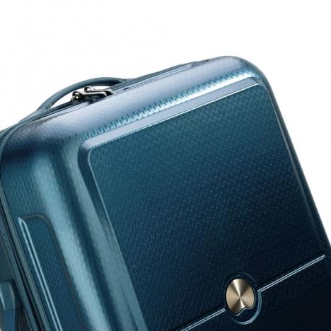 چمدان-دلسی-مدل-turenne-آبی-162182102-نمای-بدنه