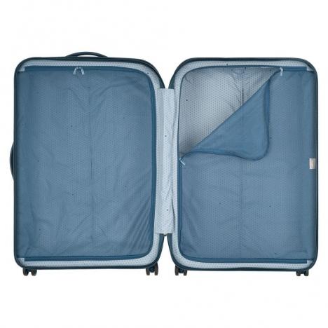 چمدان-دلسی-مدل-turenne-آبی-162182102-نمای-داخل