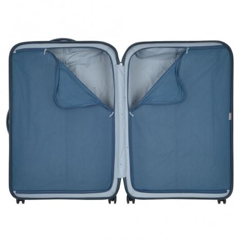چمدان-دلسی-مدل-turenne-آبی-162183002-نمای-داخل