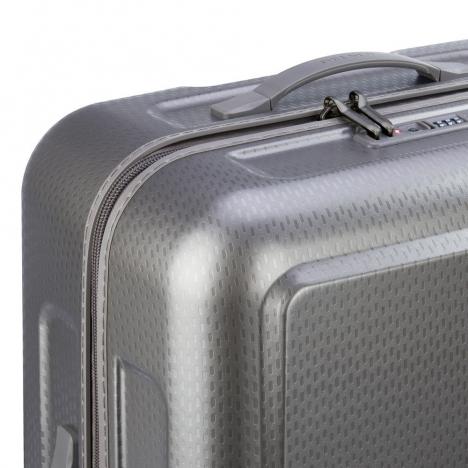 چمدان-دلسی-مدل-turenne-خاکستری-162182111-نمای-بدنه
