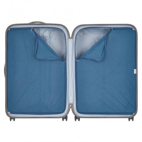 چمدان-دلسی-مدل-turenne-خاکستری-162182111-نمای-داخل