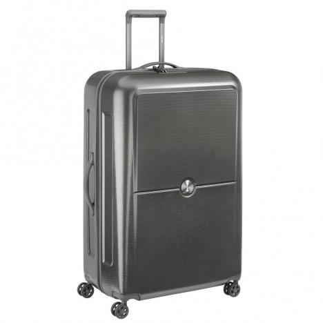 چمدان دلسی مدل TURENNE 1