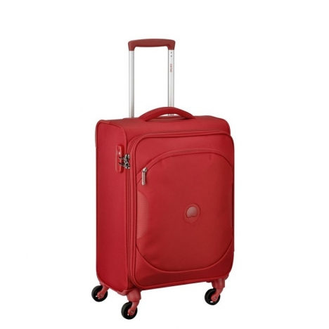 چمدان دلسی مدل U_Lite classic 2 1