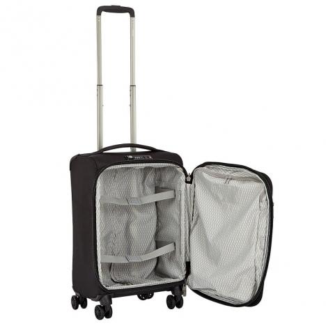 چمدان دلسی مدل Vanves 3