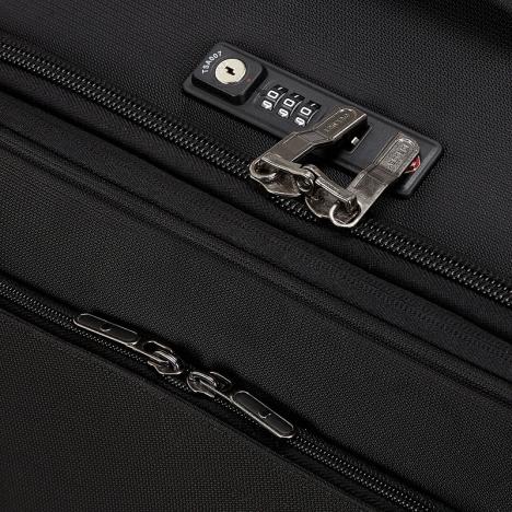 چمدان دلسی مدل Vanves 5
