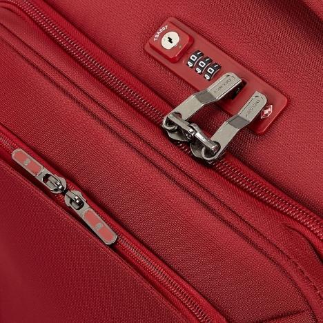 چمدان دلسی مدل Vanves 6