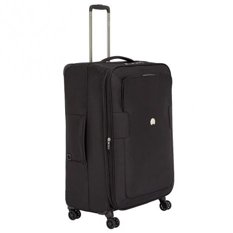 چمدان دلسی مدل Vanves 1