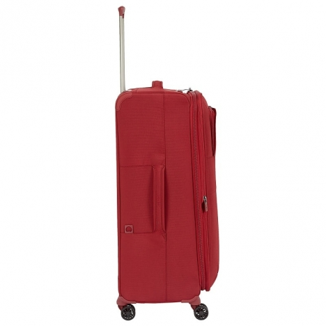 چمدان دلسی مدل Vanves 2