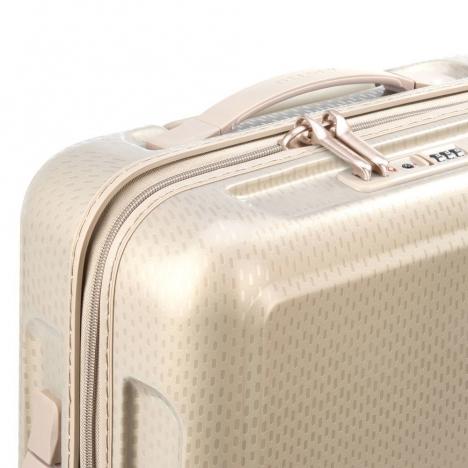 چمدان-دلسی-مدل-TURENNE-نمایی-از-جنس-و-بخش-های-جداگانه