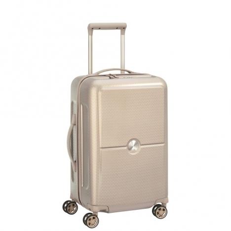 چمدان-دلسی-مدل-TURENNE-نمای-سه بعدی